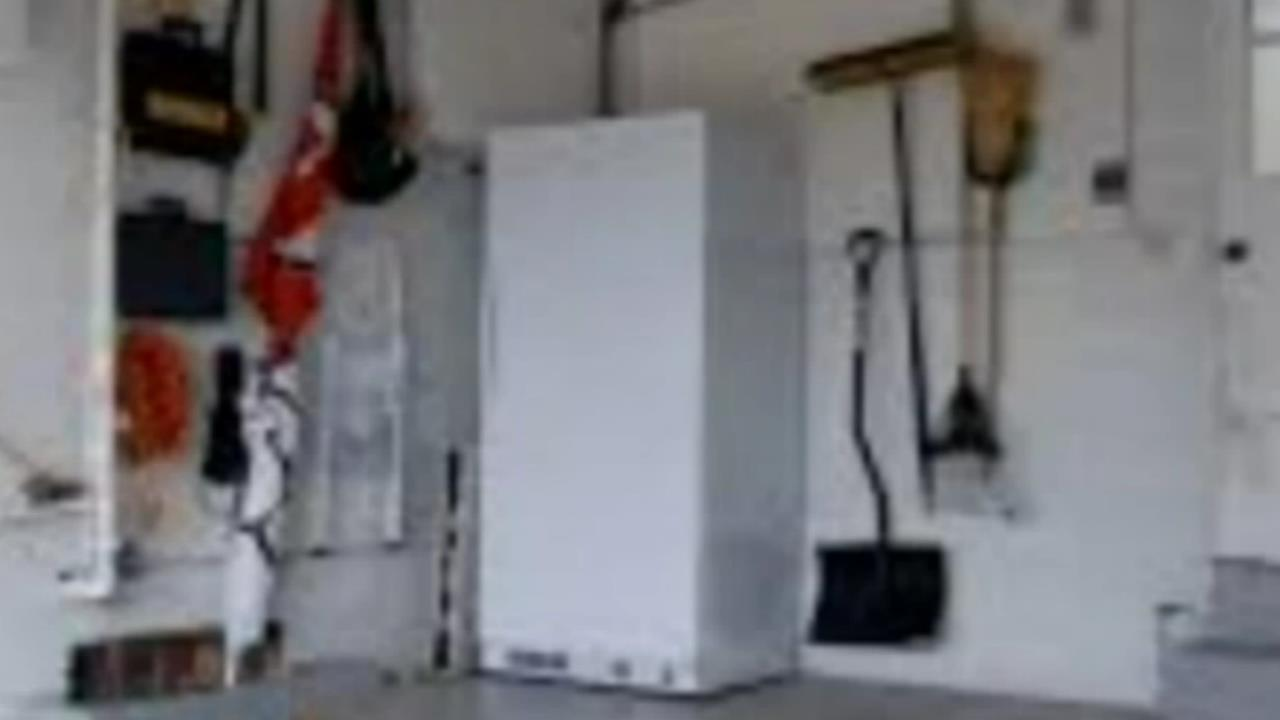 Does a Garage Refrigerator or Freezer Need to be Protected By GFCI?