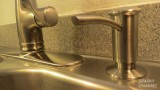How To Install a Kohler Soap Dispenser for a Kitchen Sink