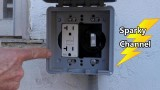 How To Fix a GFCI Outlet That Trips Frequently