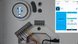 How to Install the Rachio 8 Zone 2nd Generation Sprinkler Controller and Save Money