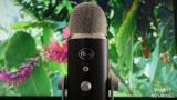 Blue Yeti Pro USB Condenser Microphone Review and Demonstration